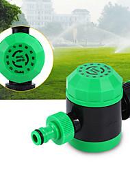 Недорогие -механический 2 часа воды таймер полива контроллер для сада 14 * 6 * 9 см