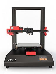 3D Yazıcılar ve Malzemeler