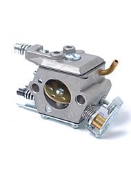 Недорогие -карбюратор h137 530071987 c1q-w29e для husqvarna 36 41 136 137 141 142 - 8 шт. / комплект