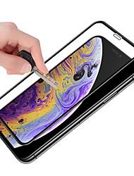 Недорогие -защитная пленка для стекла и защитная пленка для объектива iphone 11/11 pro / 11 pro max / xs / x / xr / xs max / 8 plus / 8 / 7plus / 7 / 6plus / 6