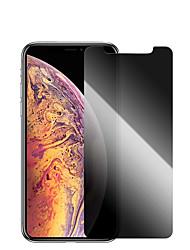 Недорогие -applecreen protectoriphone 11 высокой четкости (hd) защитная пленка для экрана 1 шт. закаленное стекло