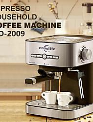 Недорогие -edoolffe 15 бар кофе эспрессо машина MD-2009