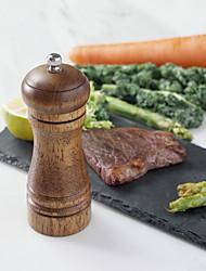 Недорогие -Нержавеющая сталь / железо Приспособления для чеснока Творческая кухня Гаджет Кухонная утварь Инструменты Необычные гаджеты для кухни 1шт