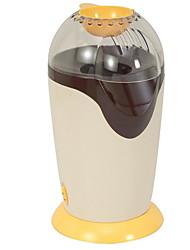 Недорогие -электрическая машина для приготовления попкорна, не требует масла, устройство для приготовления попкорна с горячим воздухом