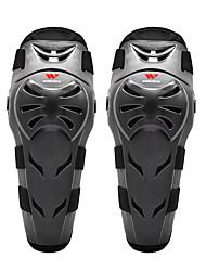 povoljno -wosawe odrasli motocikli jastučići za koljena moto oprema za zaštitu jahanje zaštita motocross motocikli jastučići za koljena