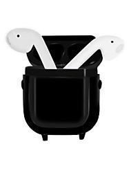 Недорогие -litbest a01 tws настоящие беспроводные наушники и браслет bluetooth 5.0 с зарядным устройством