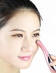 Facial Care Device