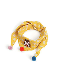 子供用 スカーフ