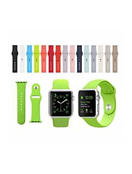 Smartwatch Bands