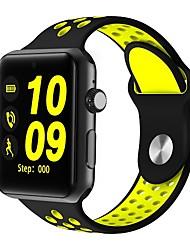Smart Watch-telefoon
