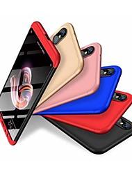 Mobiele telefoonhoesjes