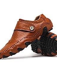 Sapatos Extra Grandes