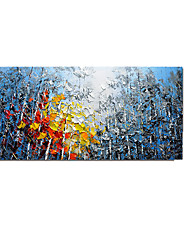 Home Decor Helpful City Landscape Abstract Oil Painting Modern Wall Painting Hotel Home Decor Wall Art Prints On Canvas Wall Painting Office Home Low Price Home & Garden