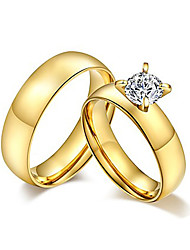 Engagement & Wedding Jewelry
