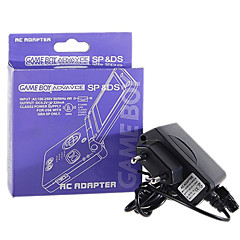 cheap Nintendo DS Accessories-Batteries and Chargers For Nintendo DS Batteries and Chargers Wired
