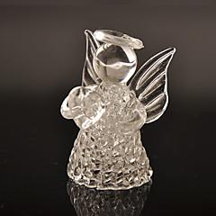 Mireasă Domnișoară de Onoare Fata cu Flori Purtător inel Bebeluși & Copii Cristal Produse de Cristal Nuntă Zi de Naștere Bebeluș nou