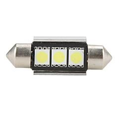 billiga Heminredning-SO.K Festong Glödlampor SMD 5050 60-70 lm