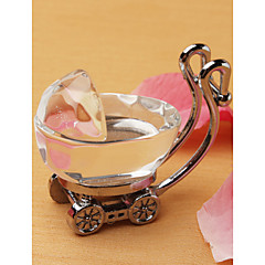 billige Ring Bearer Gifts-baby shower party favoriserer& gaver-1piece / sett gaver elegant stil