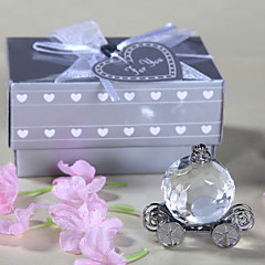 cheap Bride Gifts-Crystal Crystal Items Bridesmaid Flower Girl Ring Bearer Wedding Anniversary Birthday