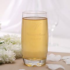 baratos -Casal Artigos para Bebida Casamento Aniversário