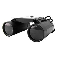 2.5X26 mm 쌍안경 아이 장난감