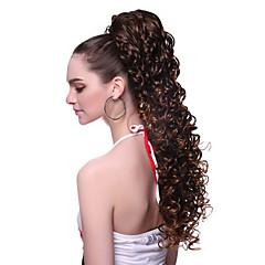 זול קוקו-תוספות שיער הַאֲרָכַת שֵׂעָר