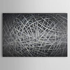 kézzel festett olajfestmény abstract 1210-ab0005