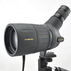 Visionking 12-24X60 mm 안경 스포팅 범위 57-39m/1000m