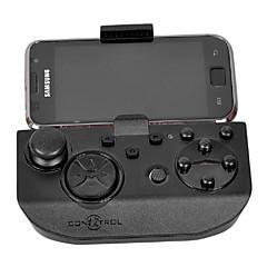 tanie Akcesoria dla gracza PC-ipega pg-9017s bezprzewodowy kontroler bluetooth dla iphone / samsung / htc / android / ios, wsparcie fortnite