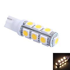 LED Dvěřní osvětlení/Denní provozní světlo ( 3000K Vysoký výstup )