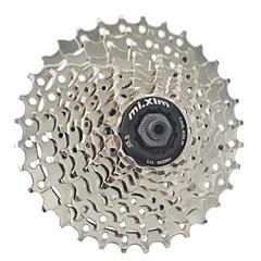 billiga Cykeldelar-Cykling/Cykel Mountainbike Växelförare Stål