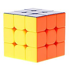 tanie Kostki Rubika-Kostka Rubika Gładka Prędkość Cube Puzzle Cube Zabawa Klasyczna Prezent Fun & Whimsical Klasyczny