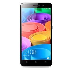 "billiga Mobiltelefoner-Huawei Honor Play 4X 5.5"" Android 4.4 4G Smart Phone(Dual SIM,Dual Camera,Kirin,1.2Ghz,Octa Core,1GB RAM,8GB ROM)"