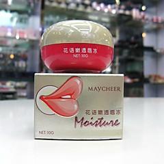 Lip Gloss Shimmer Cream Shimmer glitter gloss Cosmetic Beauty Care Makeup for Face