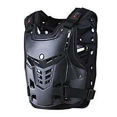 scoyco Rennmotorradschutzkleidung Schutz
