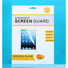 "Clear Screen Protector Film for Lenovo Yoga Tab 3 Pro 10 X90 X90F 10.1"" Tablet"