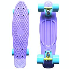 Standard Skateboards PP (polypropyleen)