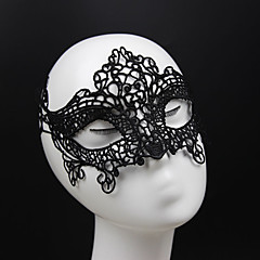 halpa -Mask - di Pitsi - Party