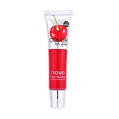Tearing Tearing Lip Gloss Film Lasting Makeup Magic Lip Gloss