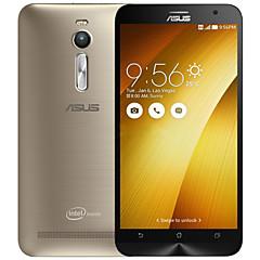 ASUS ASUS ZenFone 2 5.5 インチ 4Gスマートフォン (4GB + 32GB 13 MP クアッドコア 3000mAh)