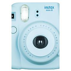 fujifilm instax mini 8 adet anlık film kamerası