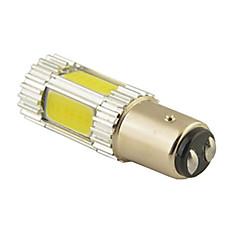 billige Interiørlamper til bil-høy effekt clc CLS ML320 bilen tilbake opp lampe bil bremselys 1157 25W ført blinklys lampe hvit farge