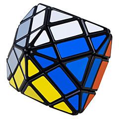tanie Kostki Rubika-Kostka Rubika WMS Alien Octahedron Gładka Prędkość Cube Magiczne kostki Puzzle Cube profesjonalnym poziomie Prędkość Nowy Rok Dzień