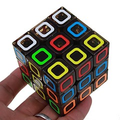 cheap -Magic Cube IQ Cube QI YI Dimension 3*3*3 Smooth Speed Cube Magic Cube Puzzle Cube Professional Level Speed Classic & Timeless Kid's Adults' Toy Boys' Girls' Gift
