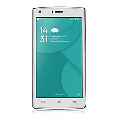 DOOGEE DOOGEE X5 MAX 5.0 Zoll 3G-Smartphone (1GB + 8GB 8 MP Quad Core 4000mAh)