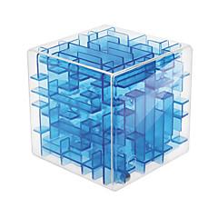 Rubikova kostka Hladký Speed Cube Magic Board Magické kostky Bludiště a puzzle Bludiště profesionální úroveň Rychlost Nový rok Den dětí