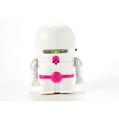 YQ® YQ88192-4 Robotti Infrapuna Kauko-ohjain / Kävely Lelut Kuviot & Leikkisetit