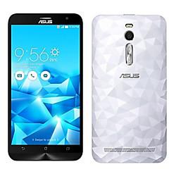 billiga Mobiltelefoner-ASUS ZenFone2 Deluxe (ZE551ML) 5.5 tum / 5.1-5.5 tum tum 4G smarttelefon (4GB + 32GB 13 mp Intel Z3560 3000mAh mAh) / 1920*1080 / Quad Core / FDD (B1 2100MHz) / FDD (B3 1800MHz) / FDD (B7 2600MHz)