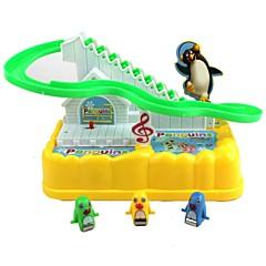 tanie Instrumenty dla dzieci-Zabawka edukacyjna Oyuncak Müzik Aleti Animals Muzyka Elektryczny Zabawa Klasyczny Prezent Dla dzieci
