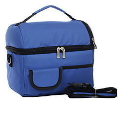 Cooler Bag Insulated Sports Baby Travel Lunch Bag